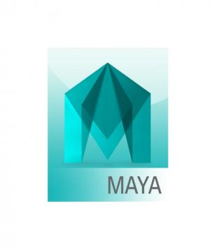 MAYA 2020 Price in Bangladesh