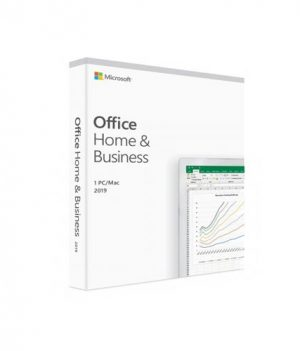 Office Home and Business 2019 Price in Bangladesh