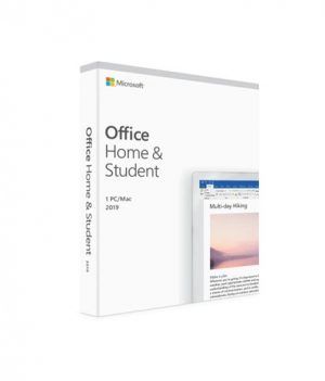 Office Home and Student 2019 Price in Bangladesh