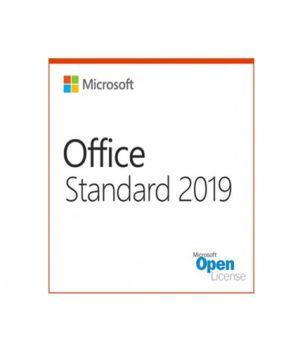 Microsoft Office Standard 2019 Price in Bangladesh