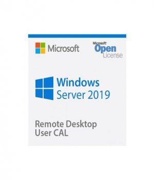 Microsoft Windows Remote Desktop Services 2019 Price in Bangladesh