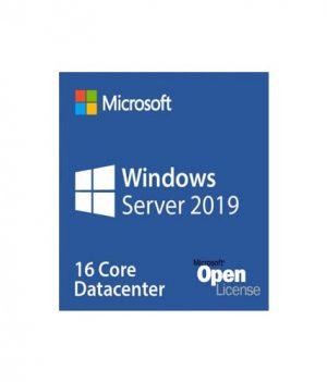 Microsoft Windows Server 2019 Data Center Price in Bangladesh