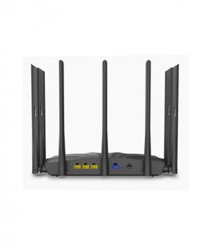Tenda AC23 Router Price in Bangladesh