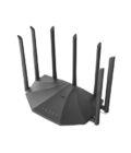 Tenda AC23 Gigabit Router Price in Bangladesh