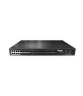 BDCOM S2928F 10G SFP Switch Price in Bangladesh