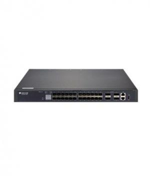 BDCOM S5828 10G Switch Price in Bangladesh