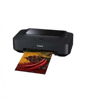 Canon Pixma 2772 Inkjet Printer Price in Bangladesh