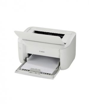 Canon LBP6030 Printer Price in Bangladesh