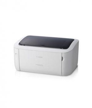 Canon LBP6030 Printer Price in Bangladesh