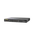 Cisco SF350-48P 48 Port POE Switch Price in Bangladesh