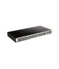 D-Link DGS-1210-52 48 Port Gigabit Switch Price in Bangladesh