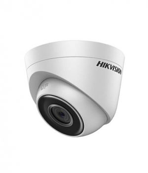 Hikvision DS-2CD1321-I IP Camera Price in Bangladesh