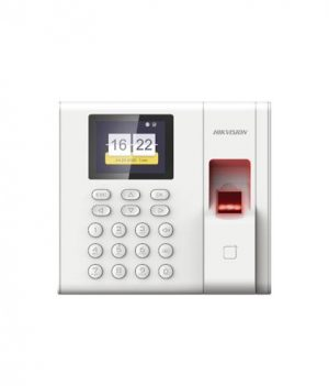 Hikvision DS-K1A8503-B Access Control Price in Bangladesh
