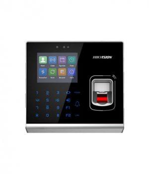 HikvisionDS-K1T201EF-C Price in Bangladesh