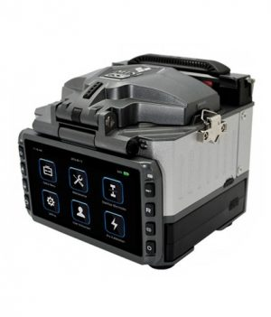 FiberFox Mini 6SI+ Splicer Machine Price in Bangladesh