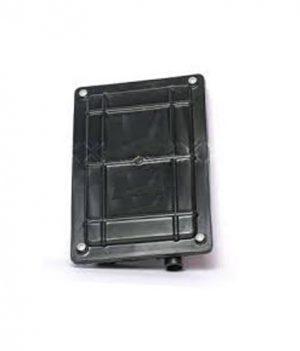 TJ Box 2 Way Price in Bangladesh
