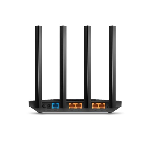 TP-Link Archer C80 Router Price in Bangladesh