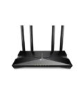 TP-link Archer AX20 Wi-Fi 6 Router Price in Bangladesh