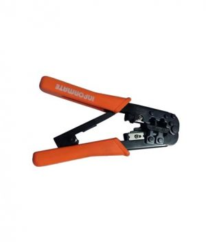 Informate Crimping Tool Price in Bangladesh