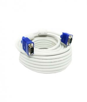 VGA Cable 100 Meter Price in Bangladesh