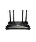 TP-Link Archer AX10 Gigabit Router Price in Bangladesh