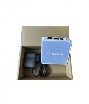 BitCom BT-125E Epon Onu Price in Bangladesh