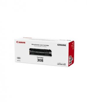 Canon EP-308 Toner Price in Bangladesh