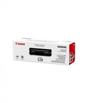 Canon EP-328 Toner Price in Bangladesh