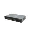 Cisco SG300-10 8 Port Gigabit Managed Price in Bangladesh