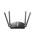 D-Link DIR-1360 Router Price in Bangladesh