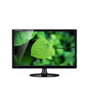 ESONIC 19 inch Monitor Price in Bangladesh