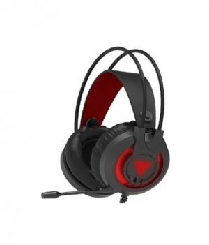 FANTECH HG20 Gaming Headphone Price in Bangladesh