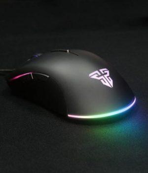 FANTECH X17 RGB Gaming Mouse Price in Bangladesh