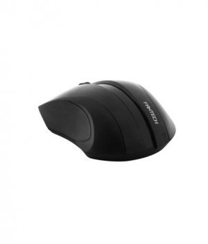 Fantech T532 Premium Mouse Price in Bangladesh