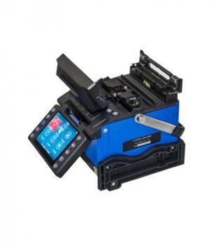 JoinWit JW4108M Fiber Splicing Machine Price in Bangladesh