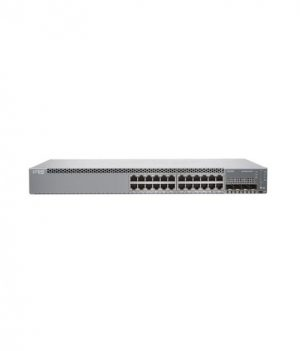 Juniper Networks EX2300-24T Ethernet Switch Price in Bangladesh