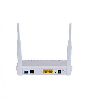 Richerlink RL821GWV XPON Router Price in Bangladesh
