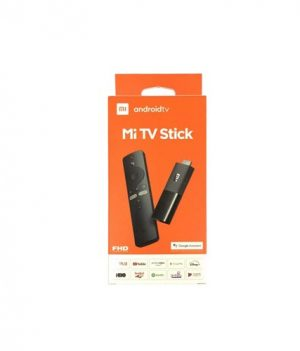 Xiaomi Mi TV Stick Price in Bangladesh