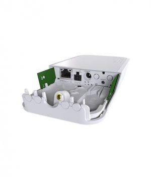 Mikrotik RBwAPR-2nD&R11e-LTE AP Price in Bangladesh