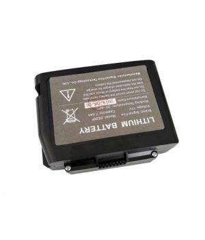 11v 7800mAh Signal fire Battery Price in Bangladesh