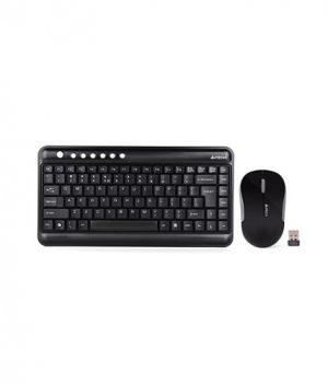 A4Tech 3300N Keyboard Price in Bangladesh