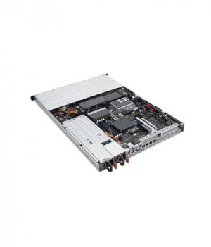 Asus RS300-E10-RS4 Price in Bangladesh