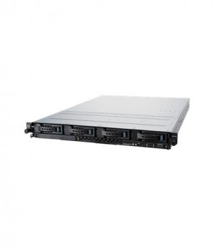 Asus RS300-E10-RS4 Server Price in Bangladesh