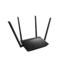 Asus RT-AC750L Router Price in Bangladesh