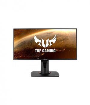 Asus TUF VG259Q 24.5 inch Gaming Monitor Price in Bangladesh