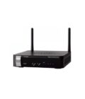 Cisco RV180W VPN Router Price in Bangladesh