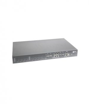 Corelink CW8P2P 8 Port GEPON OLT Price in Bangladesh