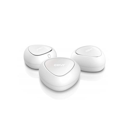 D-Link COVR-C1203 Mesh Router Price in Bangladesh