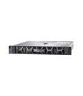 Dell PowerEdge R340 Server Price in Bangladesh