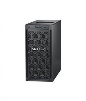 Dell PowerEdge T440 Server Price in Bangladesh